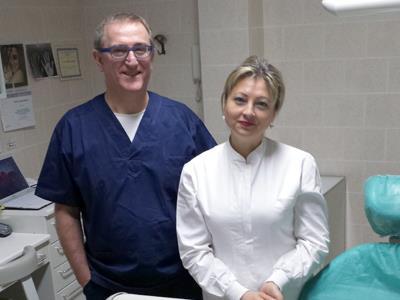 dentista-ferara-dott-baroni