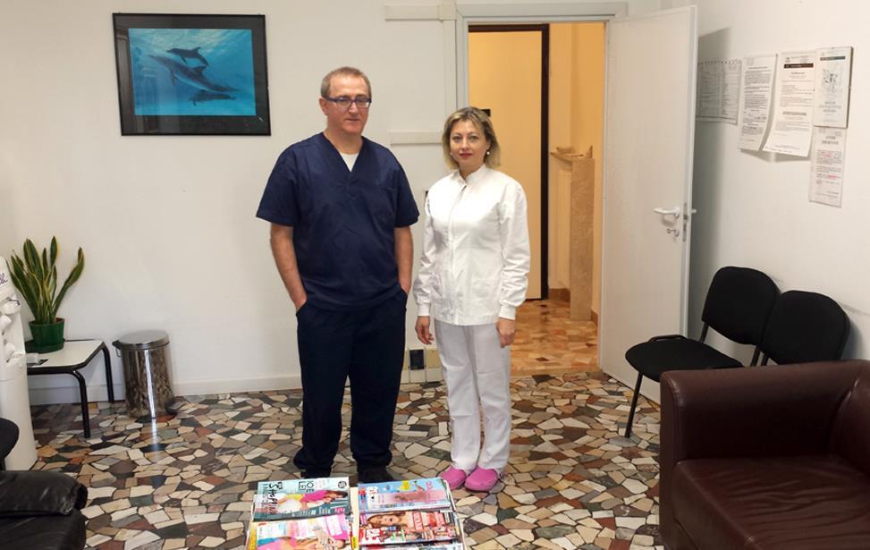 studio-dentistico-ferrara