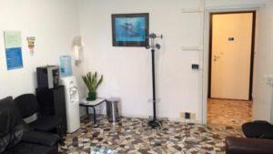 lo-studio (2)