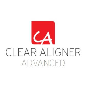 logo-clear-aligner
